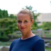 Dr. Melissa Fougere,  MSc Neuroscience, ND.