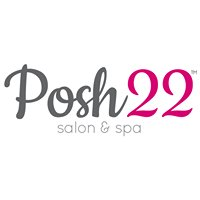Posh22