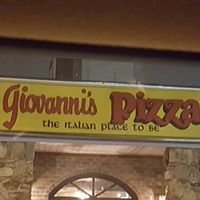 Giovanni's Pizza of Taylorsville