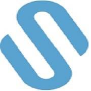 Satyam Facility Services Pty Ltd