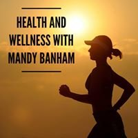 Fitness With Mandy
