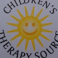 Children's Therapy Source