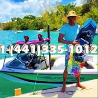 Bermuda Waterski & Wakeboard Center