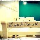 il gusto Mimotti