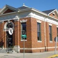 Runninger's Pharmacy, Inc.