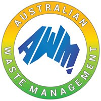 Australian Waste Management Pty Ltd