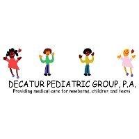 Decatur Pediatric Group, P.A.