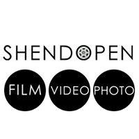Shendopen Films