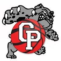 Crown Point High School Boys Basketball