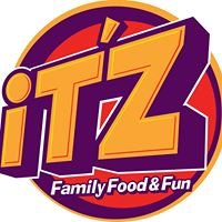 Itz Family Food And Fun