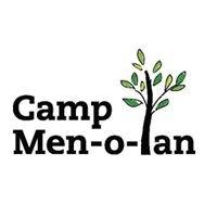 Camp Men O Lan
