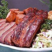 Bayou Smokehouse & Grill, Banner Elk