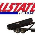 ALLSTATE WASTE INC.