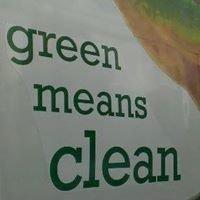 Inland Waste Solutions LLC.