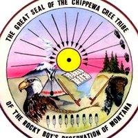 Chippewa Cree Human Services