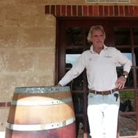 The Skipworth Wine Company