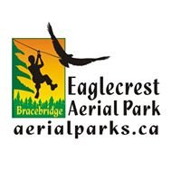 Eaglecrest Aerial Parks Inc.