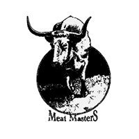 Meat Masters, Inc.