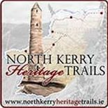 North Kerry Heritage Trails
