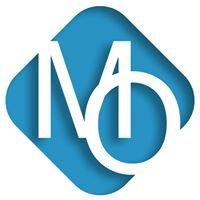 MediaOne Business Group Pte Ltd