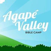 Agapé Valley