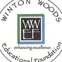 Winton Woods Educational Foundation