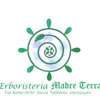 Erboristeria Madre Terra