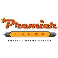 Premier Lanes Entertainment Oxford