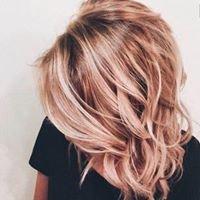 J & K Hair & Beauty