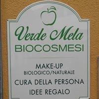 Verde Mela Biocosmesi