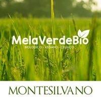 Melaverdebio - Montesilvano