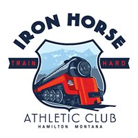 Iron Horse Athletic Club