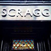 Scragg Hair