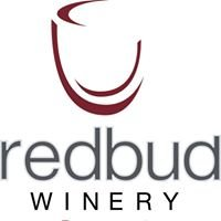Red Bud Winery