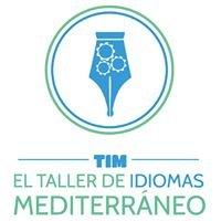 El Taller de Idiomas Mediterráneo