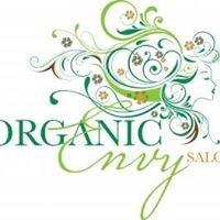 Organic Envy Salon