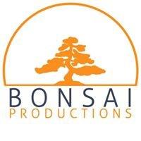 Bonsai Productions