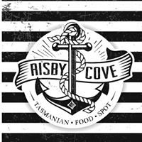 Risby Cove Accommodation and Restaurant, Strahan Tasmania
