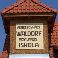 Veresegyházi Waldorf Általános és Alapfokú Művészeti Iskola