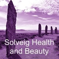 Solveig Health & Beauty Orkney