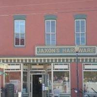 Jaxon's Hardware & Firearms