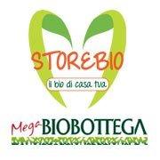 StoreBio