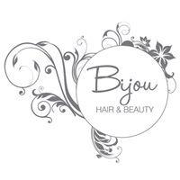 Bijou Hair & Beauty
