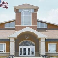 Strasburg Franklin Local Schools-Tuscarawas County, OH