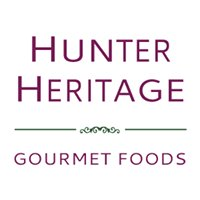 Hunter Heritage Gourmet Foods