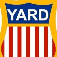 Yard Fitness Center