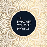 The Empower Yourself Project
