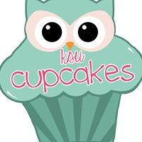 KSU Cupcakes