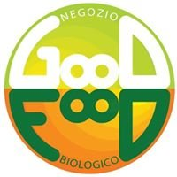 Good Food Negozio Biologico Crudista