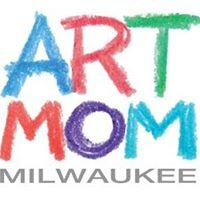 Art Mom Milwaukee